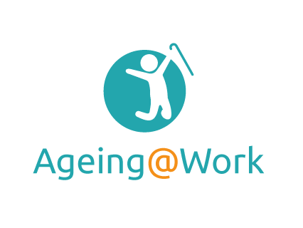 HIT participates in H2020 project Ageing@work